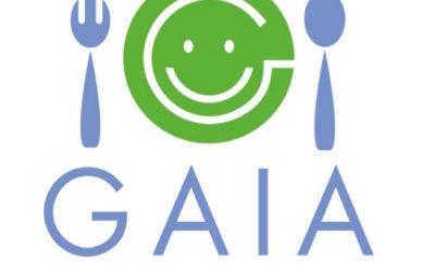 GAIA EAT SAFELY e formazione per gli operatori del settore