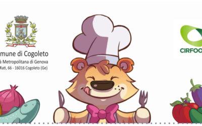 Cogoleto – protocollo di intesa sulle Allergie Alimentari a scuola