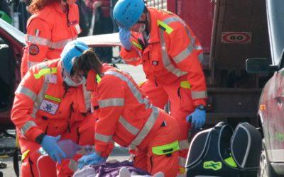 Cosenza – studentessa di 16 anni muore per shock anafilattico