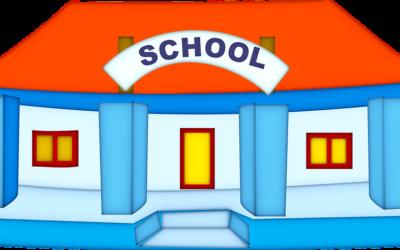 Incontro sulla gestione del rischio anafilassi a scuola