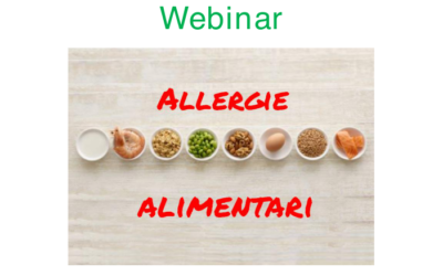 Webinar – Agriturist Alessandria