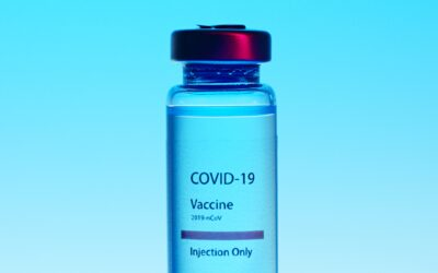 Vaccino COVID19 e allergici