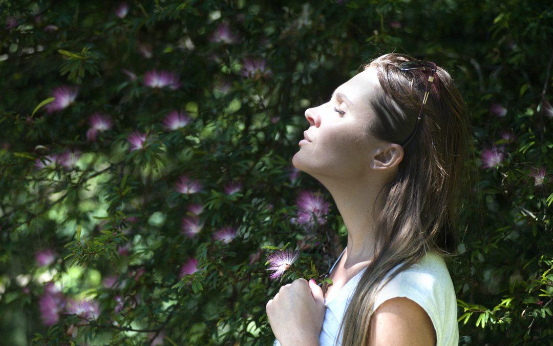 ASMA: una malattia da non trascurare